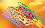 Gem Clips making business