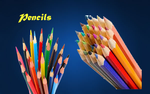 Pencils-Making-Business