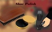 Shoe-Polish-Making-Business