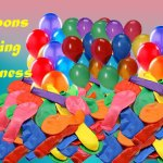Rubber-balloons-making-business