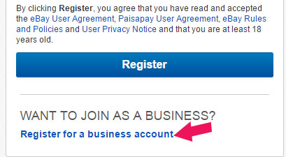 Register-for-a-business-account-with-ebayfinal