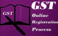 GST-online-registration-process-in-hindi