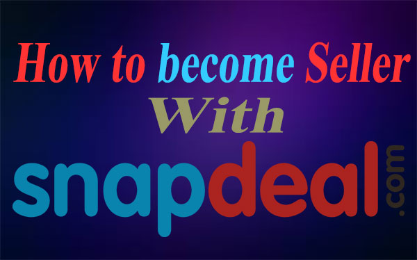 Snapdeal-ke-sath-business-kaise-start-kare