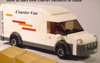 courier-business-kaise-start-kare-