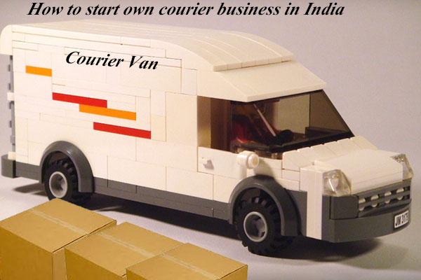 courier-business-kaise-start-kare-