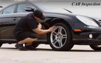 used Car-Inspection-business