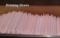 Drinking-Straws-manufacturing-business