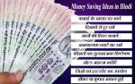 Money-Saving-Tips-in-hindi