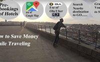 Money-Saving-tips-while-travelling