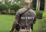 Security-guard-service-business