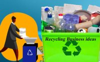Recycling-Business-ideas-in-hindi