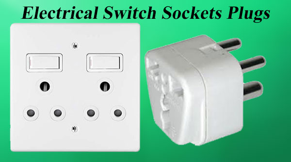 Electrical-Switches-Sockets-plugs-manufacturing