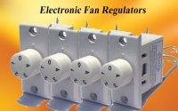 Electronic-fan-regulators-making-business