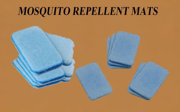 MOSQUITO-REPELLENT-MATs-