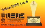 National-MSME-Award-