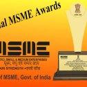 National-MSME-Award-