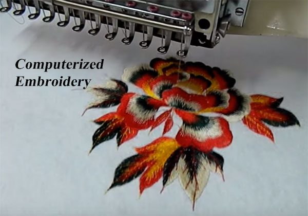Computerized-Embroidery-