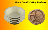 Dona-Pattal-making-business