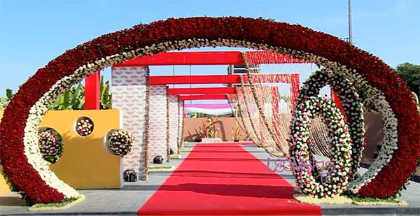 Wedding Planning Business plan in hindi