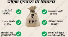 EPF-advance-options