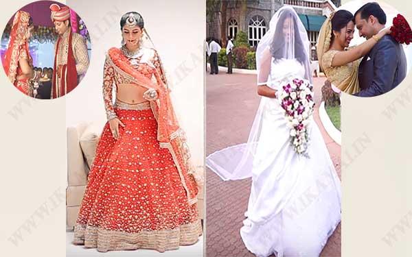 Wedding-Dress-Rental-Business