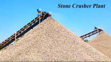 stone crusher business in hindi