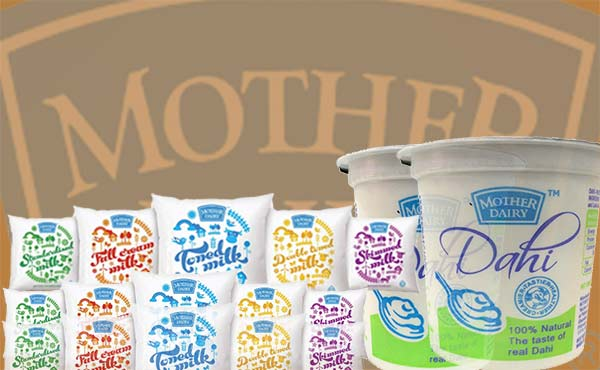 Mother-Dairy-Franchise