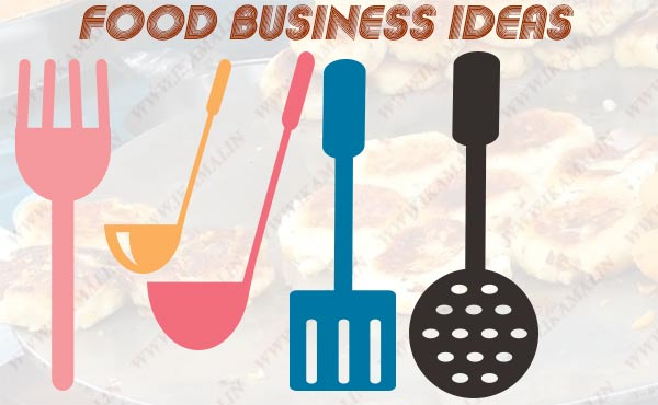 Food-Business-ideas in hindi
