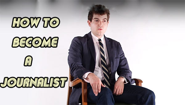 How-to-become-a-journalist