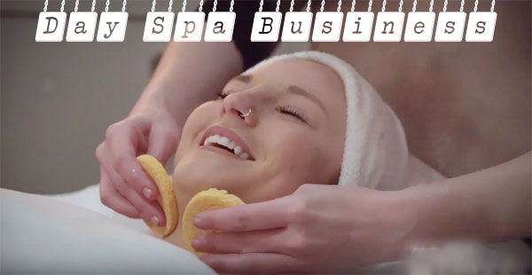 day-spa-business-in-hindi