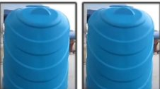 Plastic-water-tanks manufacturing