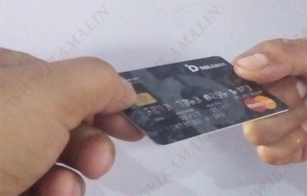 things-to-consider-before-getting-a-credit-card