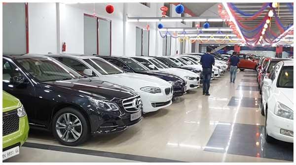 Car-Dealership-business-plan
