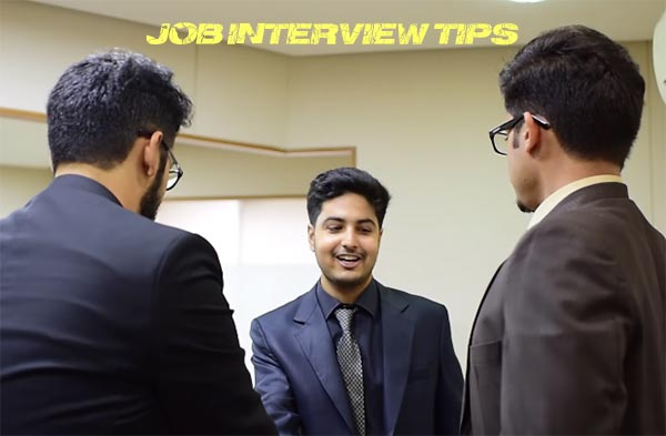 Job-interview- preparation tips-in hindi