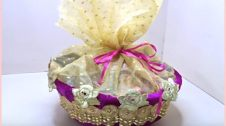 Gift-Basket-making-Business