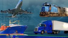 Freight-Forwarder kya hai