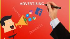 types benefits importance objective of Advertising