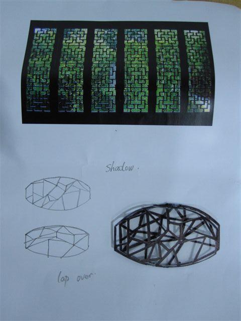ontwerp LL. 3