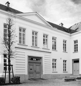 IKA-Mechelen-voorgevel-500