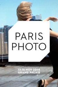 Paris Photo 6