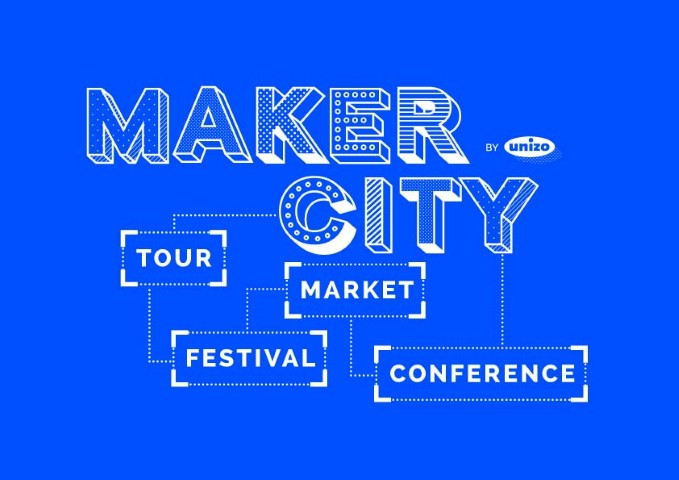 Makercity-logo-3 (Small)