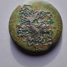 button van Solange Vandenbroek