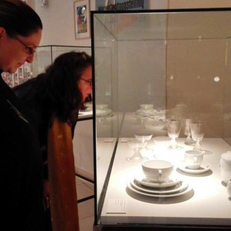 designmuseum gent I