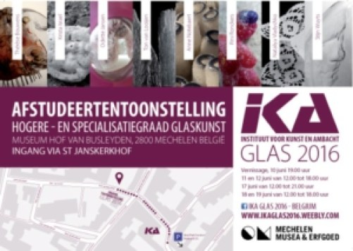 glas afstudeerders 2016-a1