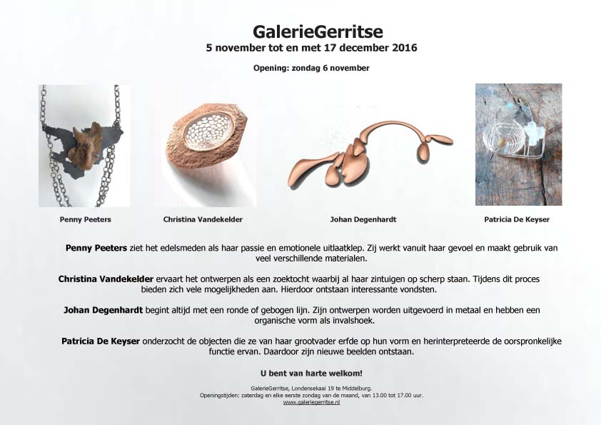 tentoonstelling-edelsmeden-november-december-2016-2