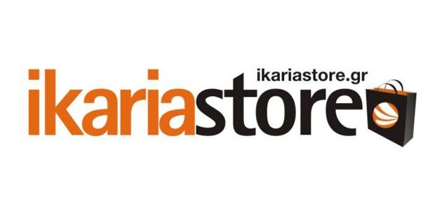 ikariamag.gr/ikariastore/product/10608