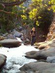 Hiking Amenistis, Ikaria - circular route | Στα μονοπάτια του Αρμενιστή, Ικαρία - κυκλική διαδρομή