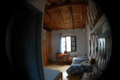 room2a