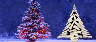 Christmas stories: A Christmas reading adventure