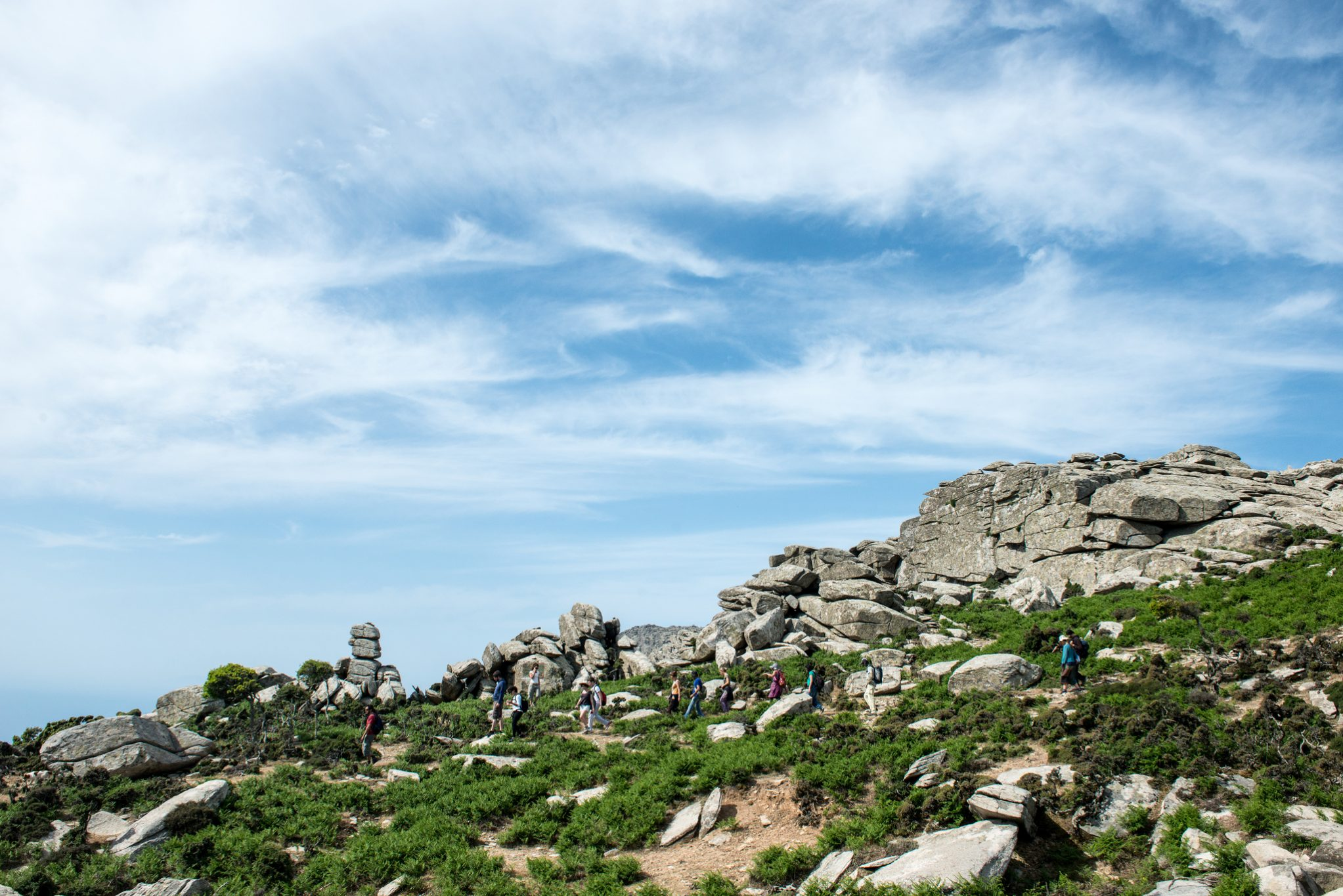 One day photography workshops on the island of Ikaria